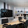dizayn-proekt-ofis