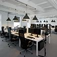 pride-and-glory-office-by-morpho-studio-05